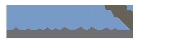 Ellington Real Estate Ltd Logo